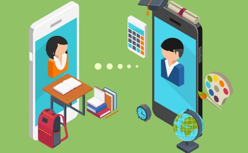 Online Workshops forStudents