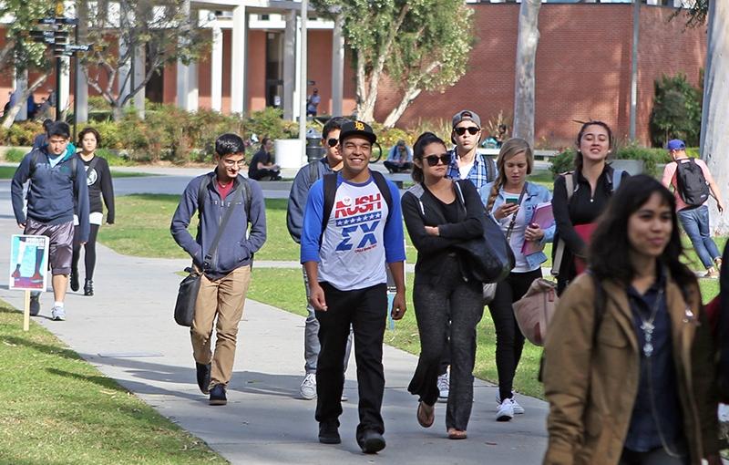 College Enrollment Resources andInformation