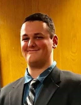 Simpson University Upward Bound Student Earns PrestigiousScholarship